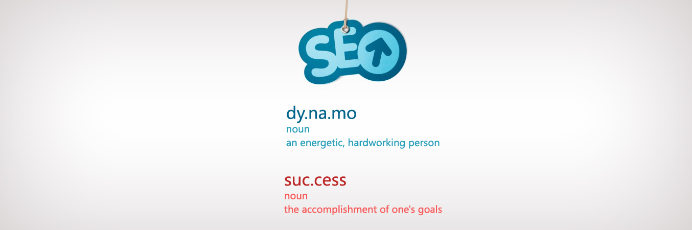 Dynamo Success